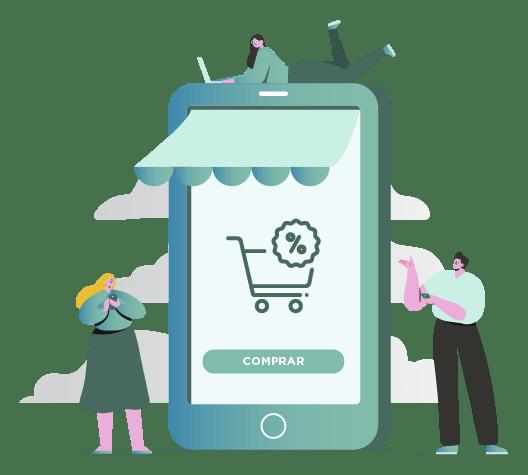 servicios-tienda-online-02-min