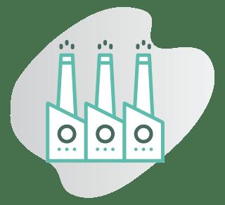 servicios-tienda-online-05-min