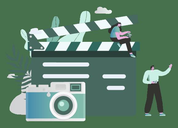 servicios-video-y-motion-02-min