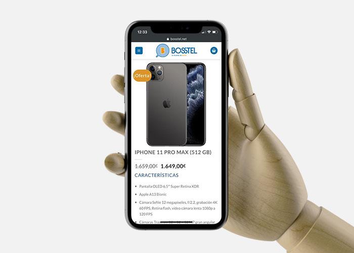 bosstel-web-tienda-online2
