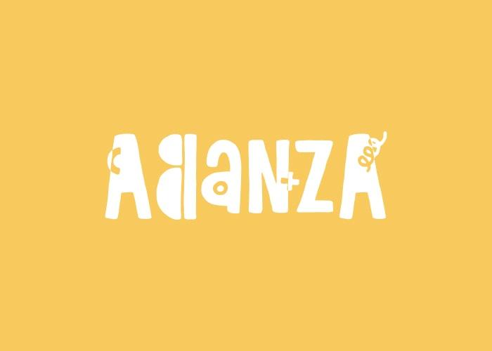 Centro Abanza