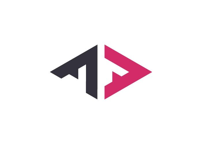 logotipo-grupo-ruta-7_mesa-de-trabajo-1-copia-2-min
