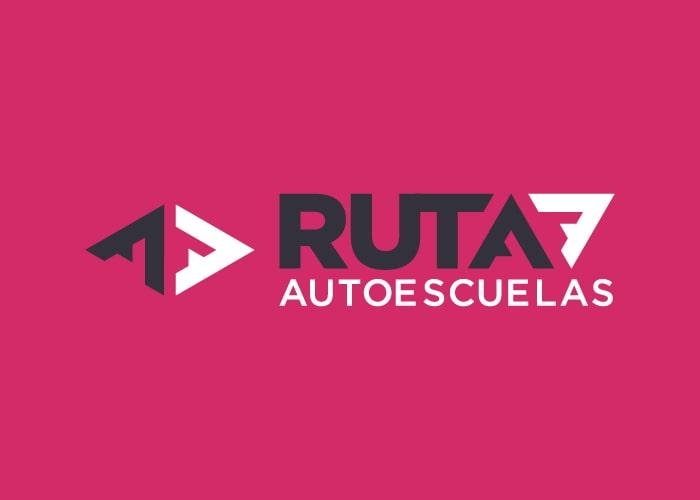 logotipo-grupo-ruta-7_mesa-de-trabajo-1-copia-min