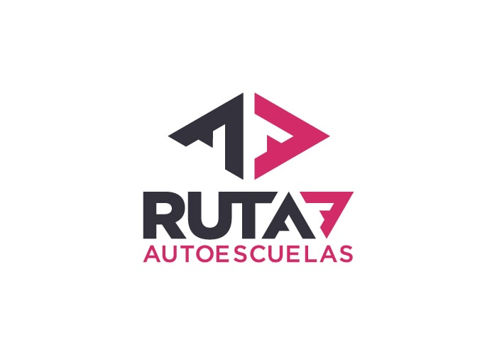 logotipo-grupo-ruta-7_mesa-de-trabajo-1-min