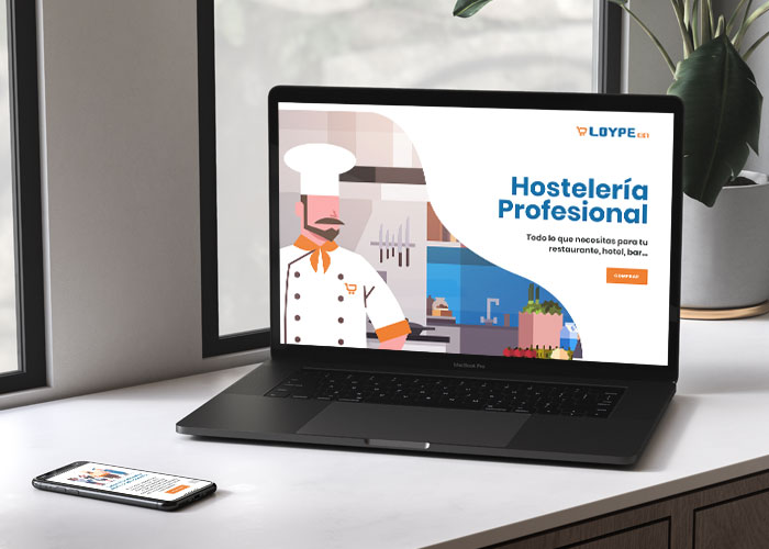 loype-hosteleria-web1