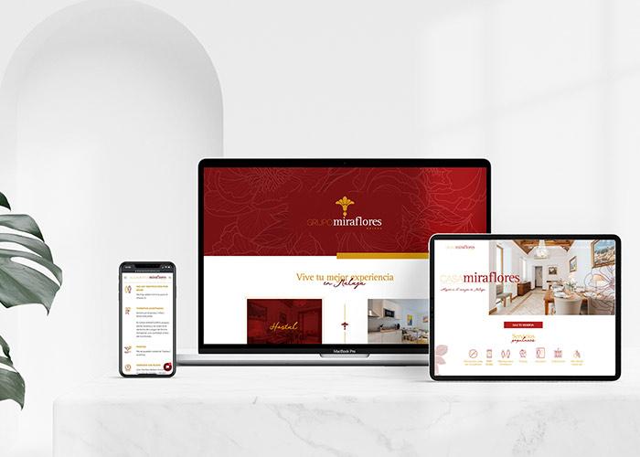 alojamientos-miraflores-web2