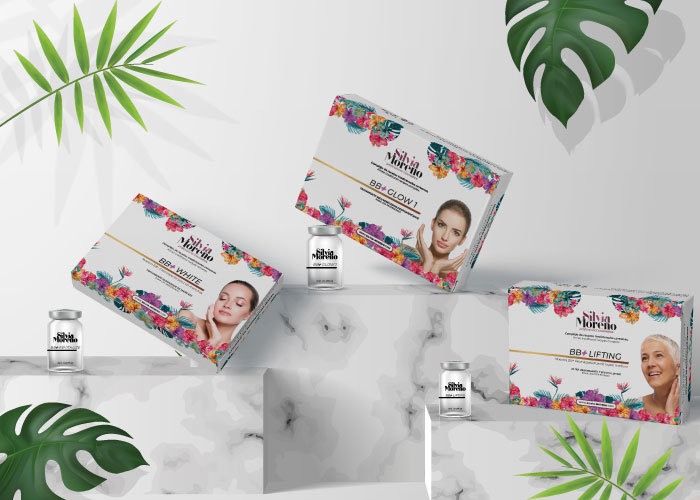 silvia-moreno-packaging-post