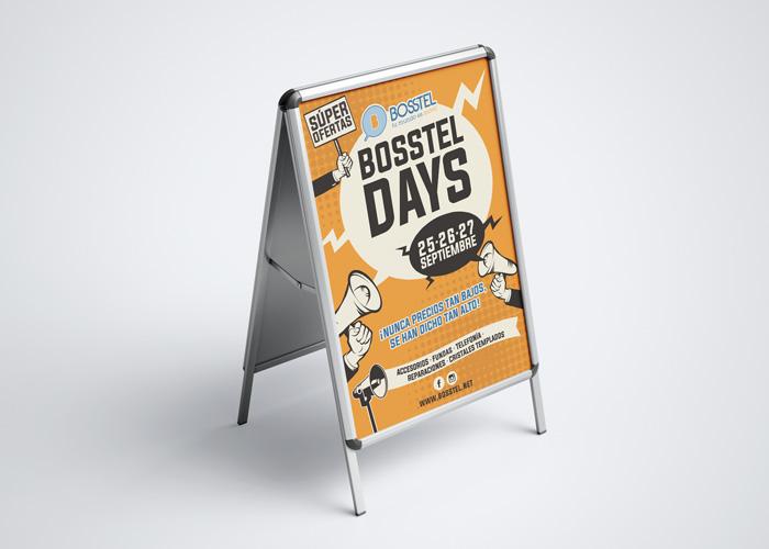 bosstel-days-post1