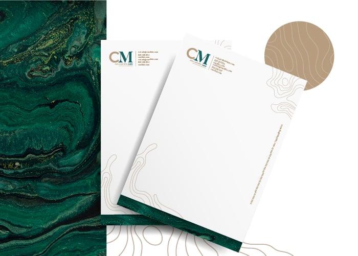 cm-clinic_mesa-de-trabajo-1-copia-2