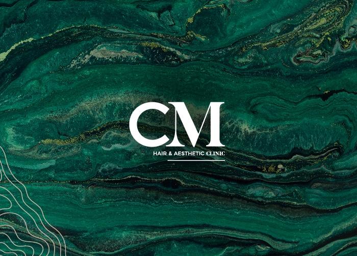 cm-clinic_mesa-de-trabajo-1-copia-4