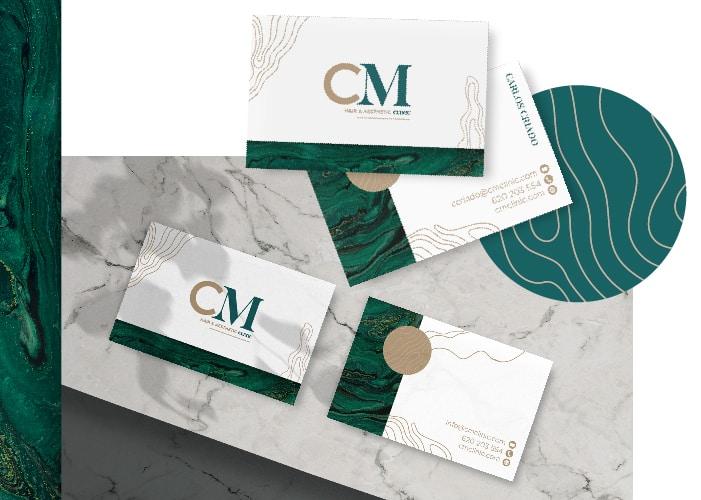 cm-clinic_mesa-de-trabajo-1-copia