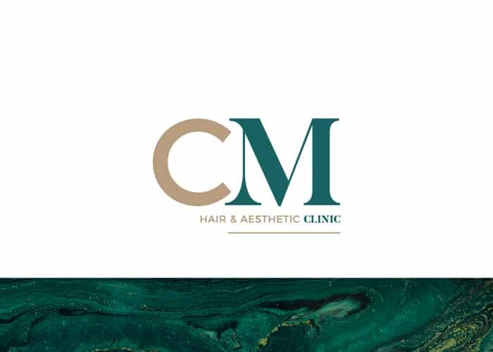 cm-clinic_mesa-de-trabajo-1