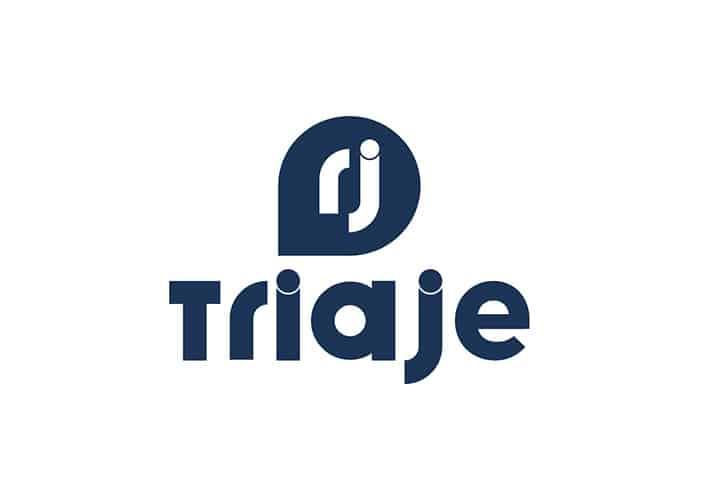 logotipo-triaje-azul