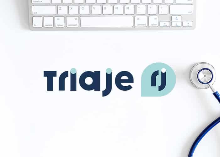 logotipo-triaje